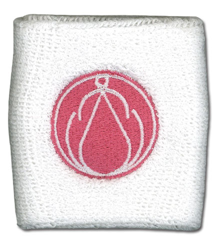 Madoka Magica - Madoka Icon Wristband officially licensed Madoka Magica Wristbands product at B.A. Toys.