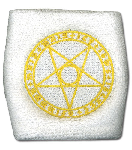 A Certain Magical Index - Magic Wristband, an officially licensed A Certain Magical Index product at B.A. Toys.