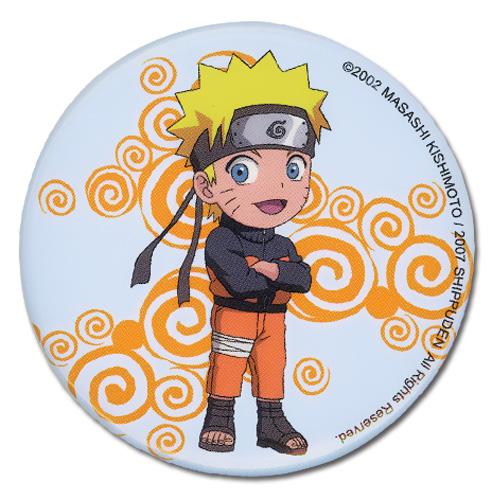 Naruto Shippuden Naruto Sd 2.1875