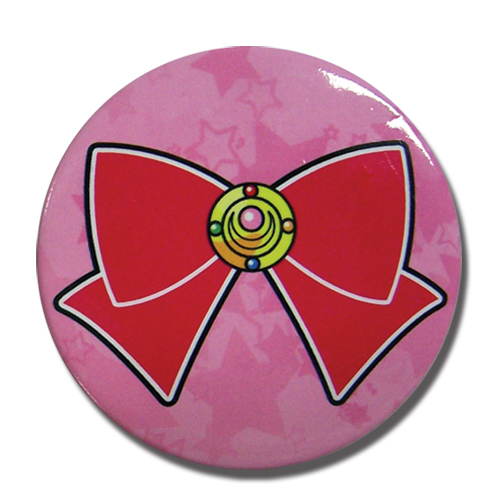 Sailormoon Sailor Bow 2
