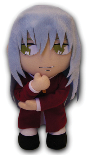 Fruits Basket Ayame Plush, an officially licensed product in our Fruits Basket Plush department.