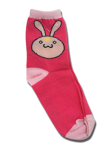 Oreimo 2 - Bunny Socks, an officially licensed product in our Oreimo Costumes & Accessories department.