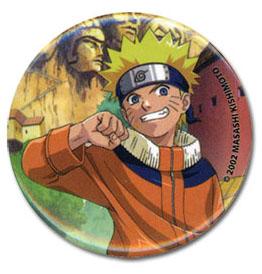 Naruto 1.5