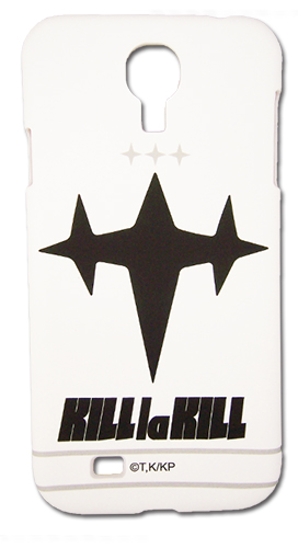 Kill La Kill - Mittsu Hoshi S4 Phone Case, an officially licensed product in our Kill La Kill Costumes & Accessories department.
