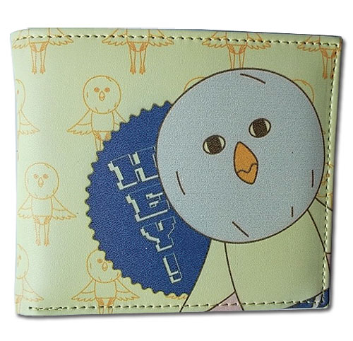 Free! - Iwatobi Chan Wallet, an officially licensed product in our Free! Wallet & Coin Purse department.