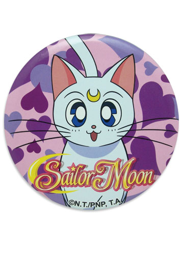 Sailormoon Artemis 3