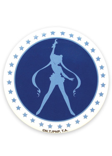 Sailormoon Sailor Moon Icon 3