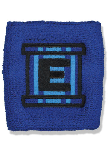 Megaman 10 Etank Wristband, an officially licensed product in our Mega Man Wristbands department.