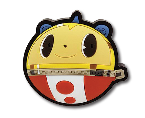 Persona 4 - Earbud Clip officially licensed Persona Wristbands product at B.A. Toys.
