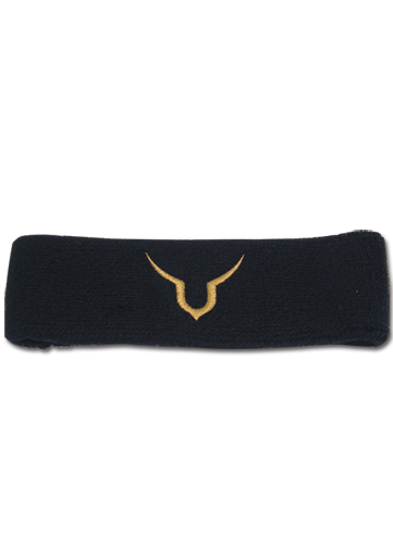 Code Geass Symbol Headband, an officially licensed product in our Code Geass Headband department.