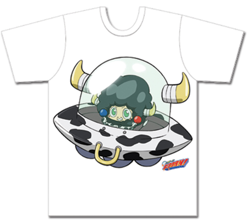 Reborn! - Lambo Men's T-Shirt L, an officially licensed product in our Reborn! T-Shirts department.