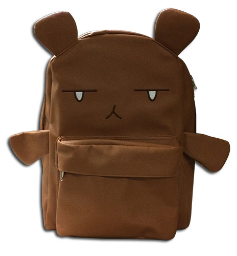 Ouran High School Host Club - Bear Backpack Bag, an officially licensed product in our Ouran High School Host Club Bags department.
