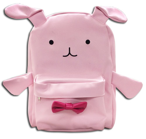 Ouran High School Host Club - Bunny Backpack Bag, an officially licensed product in our Ouran High School Host Club Bags department.