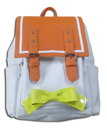Sailor Moon - Sailor Venus Uniform Backpack, an officially licensed product in our Sailor Moon Bags department.