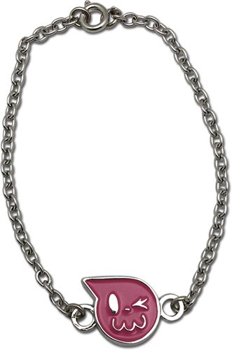 Soul Eater Not! - Tsugumi Soul Bracelet, an officially licensed product in our Soul Eater Not! Jewelry department.