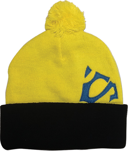 Durarara!! - Celty Style Beanie officially licensed Durarara!! Hats, Caps & Beanies product at B.A. Toys.