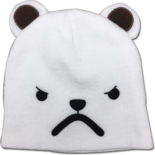 One Piece - Bepo Beanie, an officially licensed product in our One Piece Hats, Caps & Beanies department.